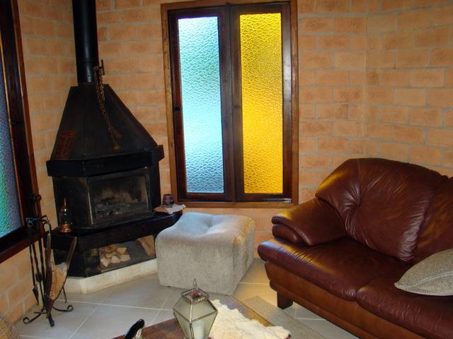 Casa de 3 dormitórios à venda em Vila Verde, Itapevi - SP