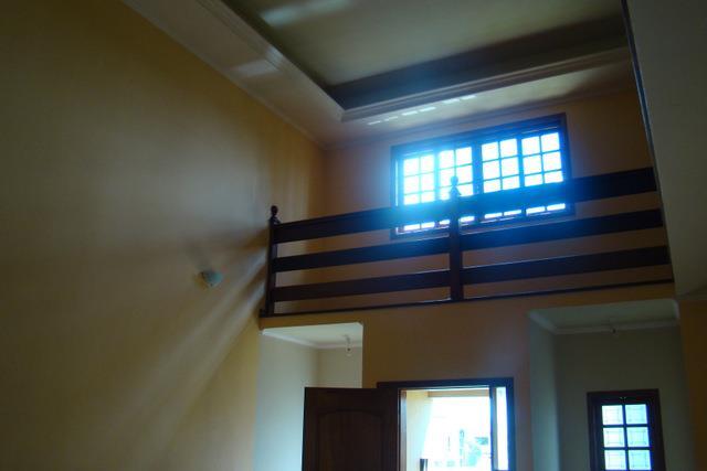Casa de 3 dormitórios em Paysage Vert, Vargem Grande Paulista - SP