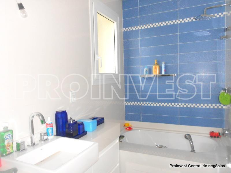 Casa de 5 dormitórios à venda em Bosque Do Vianna, Cotia - SP