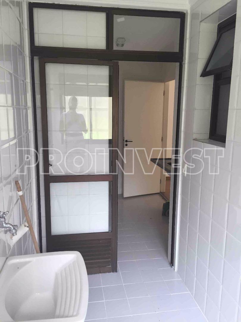 Apartamento de 2 dormitórios em Hyde Park, Cotia - SP