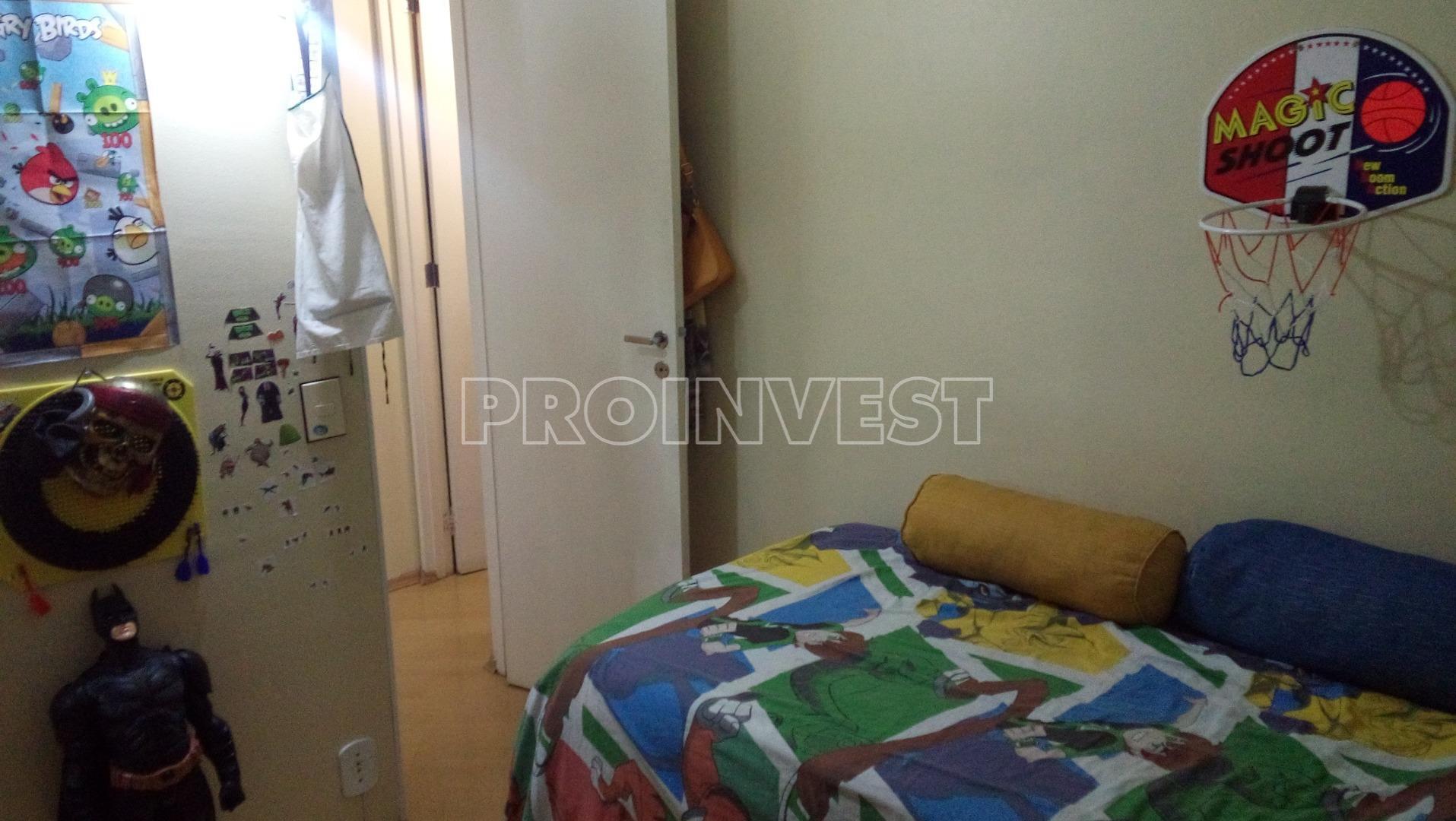 Apartamento de 2 dormitórios à venda em Labitare, São Paulo - SP