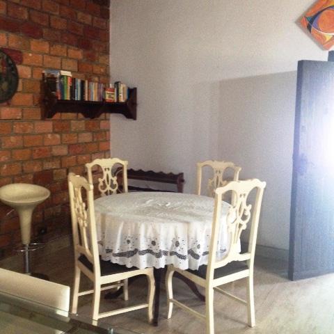 Chácara de 8 dormitórios à venda em Remanso, Cotia - SP
