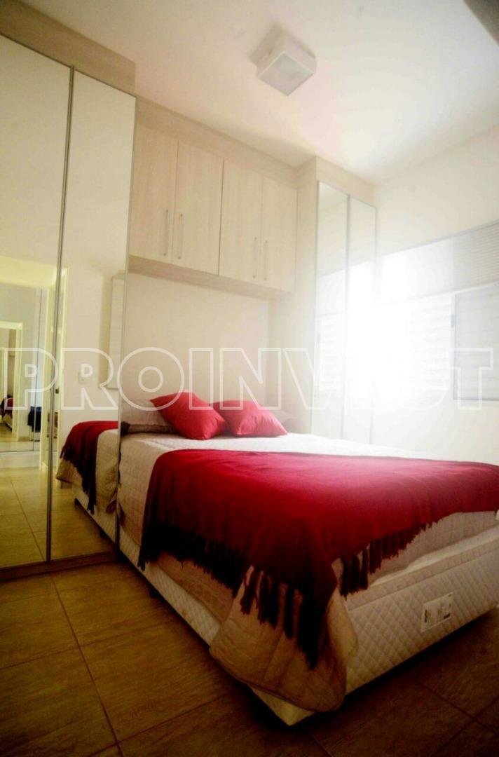 Casa de 3 dormitórios à venda em Água Espraiada (Caucaia Do Alto), Cotia - SP