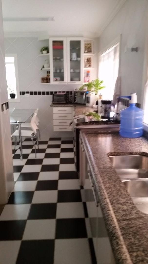 Casa de 4 dormitórios à venda em Residencial Quatro (Alphaville), Santana De Parnaíba - SP