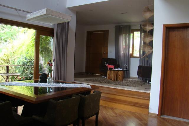 Casa de 3 dormitórios em Paysage Noble, Vargem Grande Paulista - SP