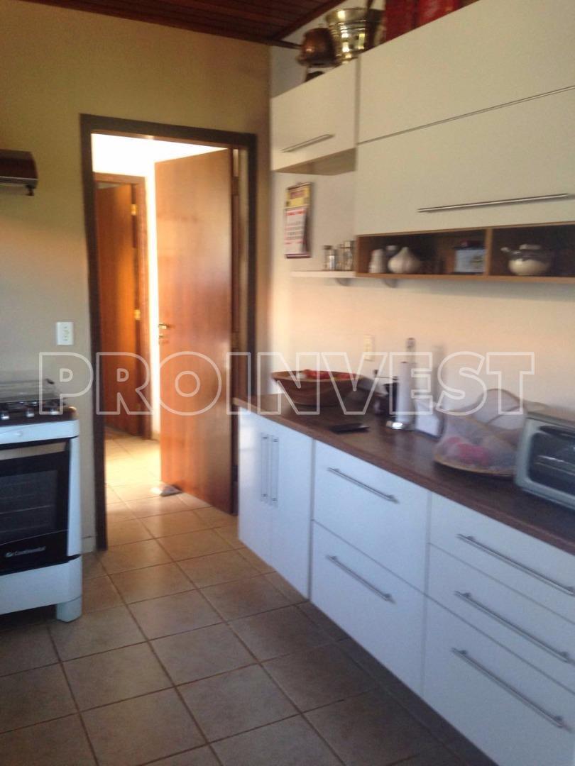 Casa de 3 dormitórios em Los Álamos, Vargem Grande Paulista - SP
