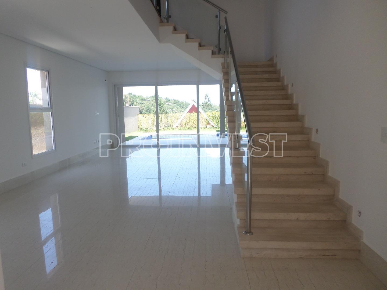 Casa de 4 dormitórios em Valville, Santana De Parnaíba - SP