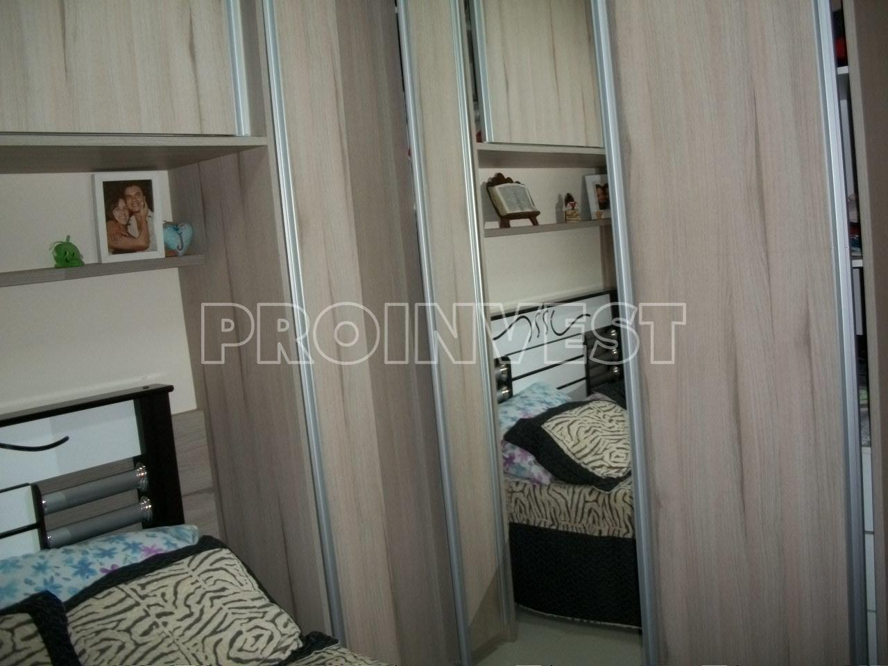 Apartamento de 2 dormitórios em Condomínio Das Flores, Vargem Grande Paulista - SP