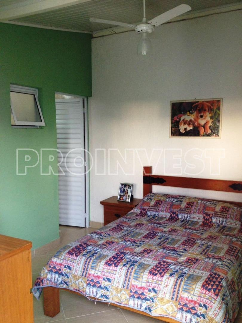Casa de 6 dormitórios à venda em Colinas De Caucaia, Cotia - SP