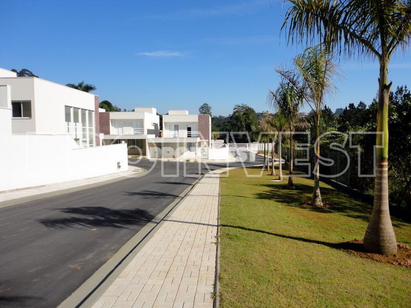 Casa de 3 dormitórios em Vila Do Lago, Cotia - SP