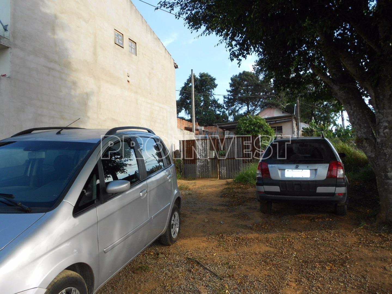Galpão à venda em Bel Verde, Vargem Grande Paulista - SP