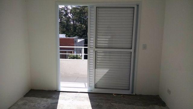 Casa de 3 dormitórios em New Ville, Santana De Parnaíba - SP
