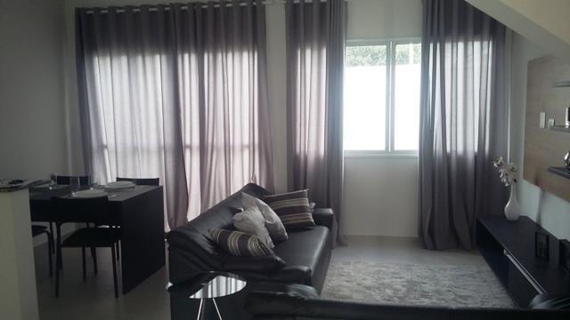 Casa de 3 dormitórios em Chácara Do Carmo, Vargem Grande Paulista - SP