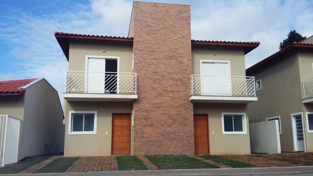 Casa de 3 dormitórios à venda em Chácara Do Carmo, Vargem Grande Paulista - SP