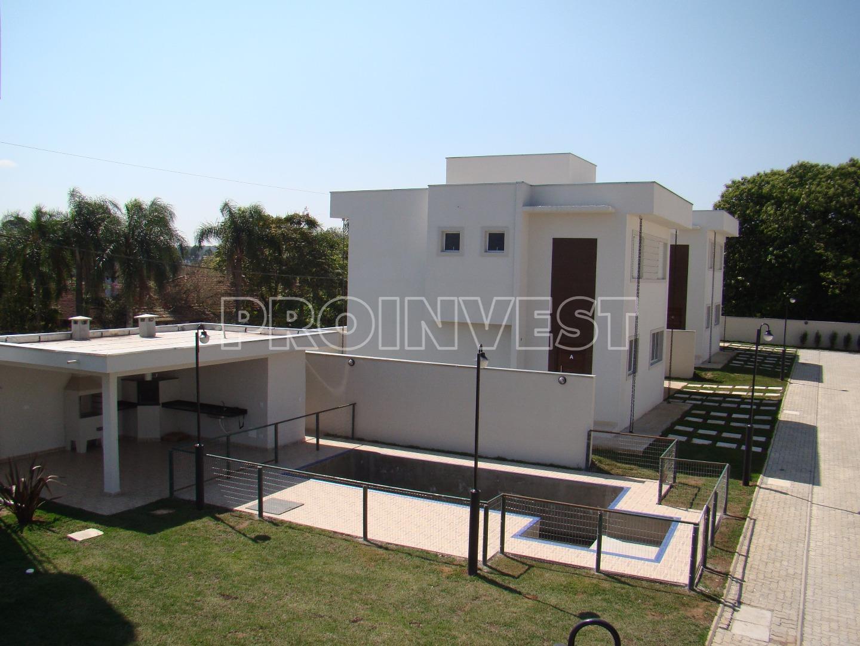 Casa de 3 dormitórios em Residencial Aquarela, Vargem Grande Paulista - SP