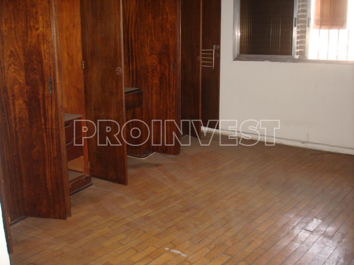 Sobrado de 3 dormitórios à venda em Rio Pequeno, São Paulo - SP