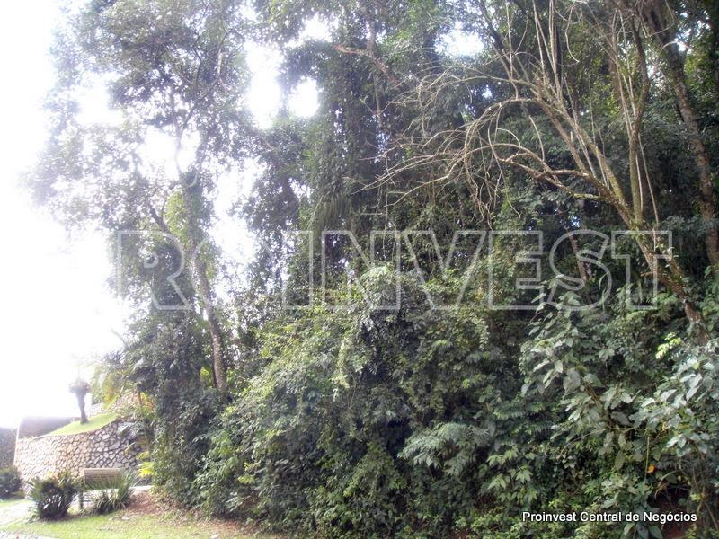 Terreno à venda em Vila Verde, Itapevi - SP