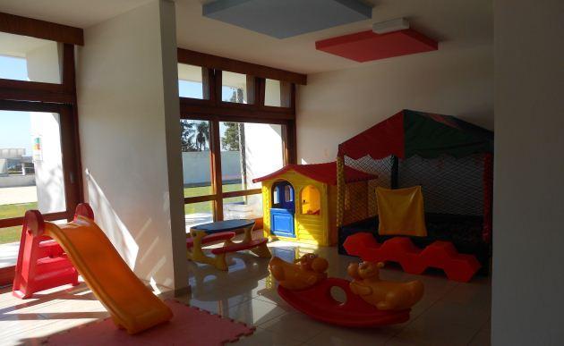 Casa de 4 dormitórios em Vintage, Cotia - SP