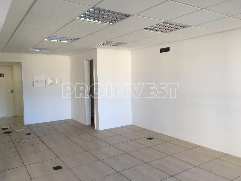 Sala em Granja Viana, Cotia - SP