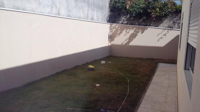 Casa de 3 dormitórios em Granja Cristiana, Vargem Grande Paulista - SP