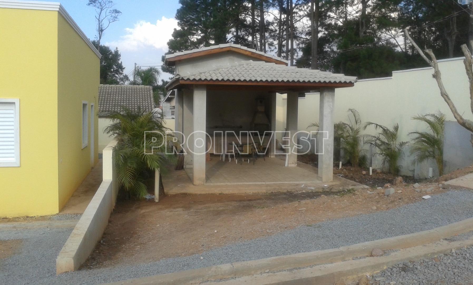 Casa de 3 dormitórios em Água Espraiada (Caucaia Do Alto), Cotia - SP