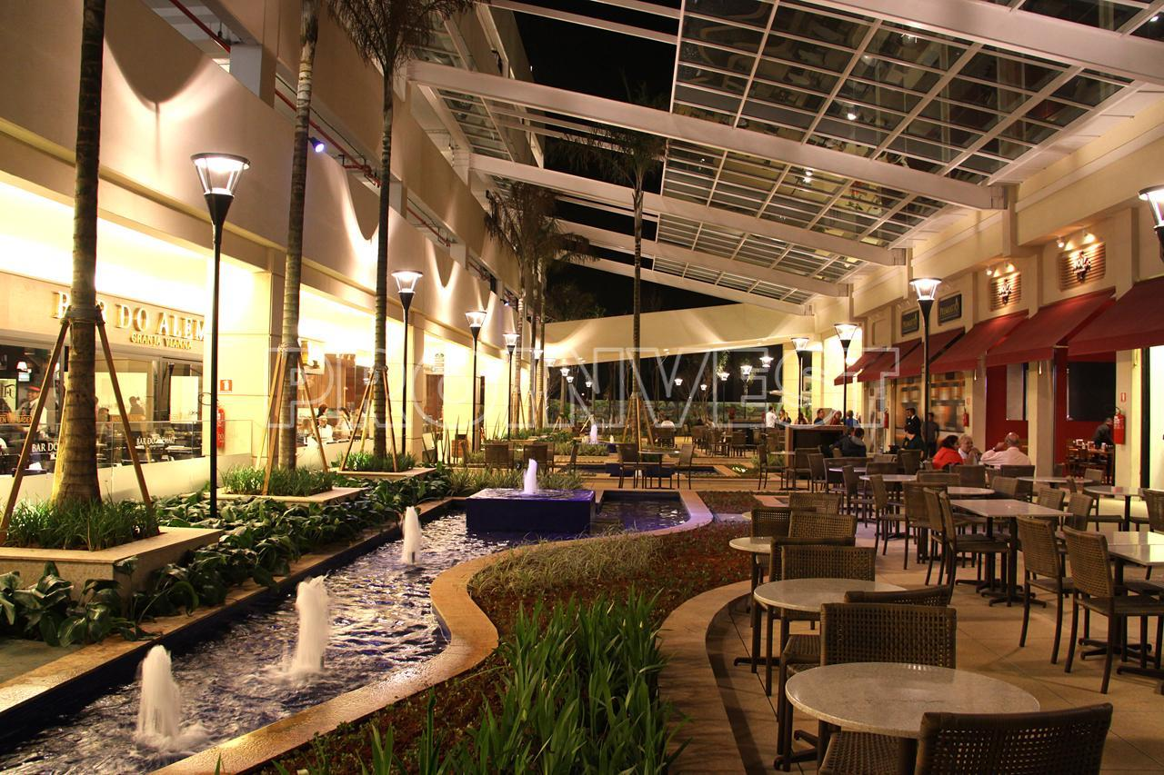 Sala à venda em Granja Viana – The Square Open Mall, Cotia - SP