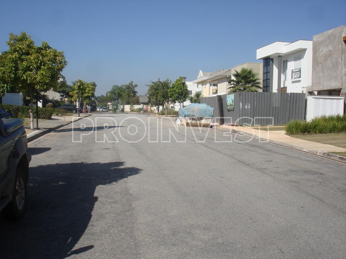 Terreno à venda em Lorian Boulevard, Osasco - SP