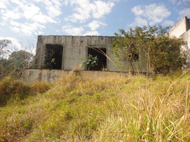 Terreno em Jardim Pioneira, Cotia - SP