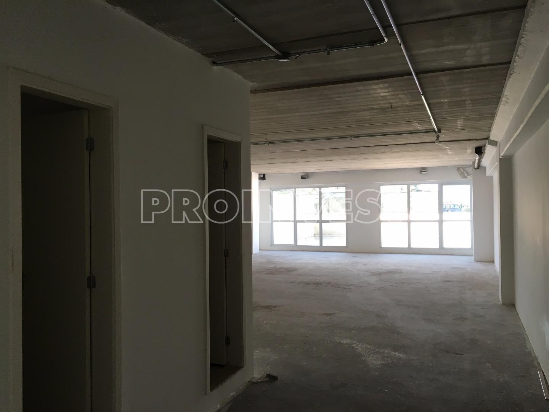Sala em The Square, Cotia - SP