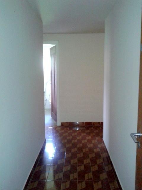 Casa de 3 dormitórios em Jardim Passárgada I, Cotia - SP