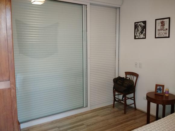 Casa de 3 dormitórios em Santa Adélia, Vargem Grande Paulista - SP