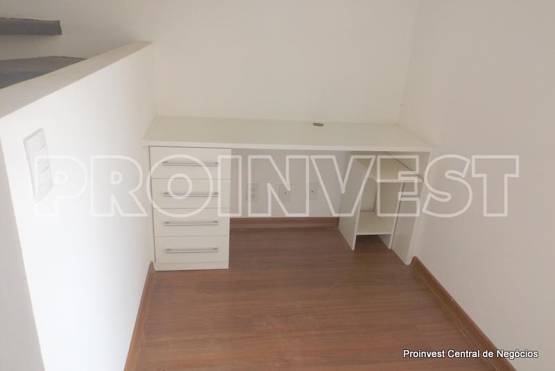 Casa de 4 dormitórios em Reserva Magnólias, Cotia - SP