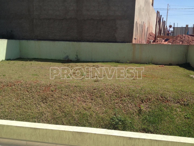 Casa de 3 dormitórios em Terras De São Fernando, Cotia - SP