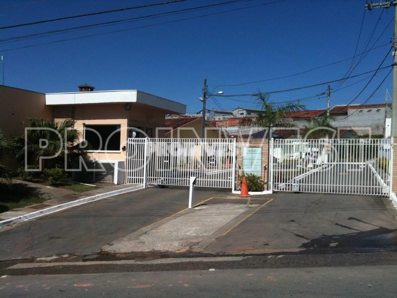 Casa de 2 dormitórios em Mont Serrat I, Vargem Grande Paulista - SP