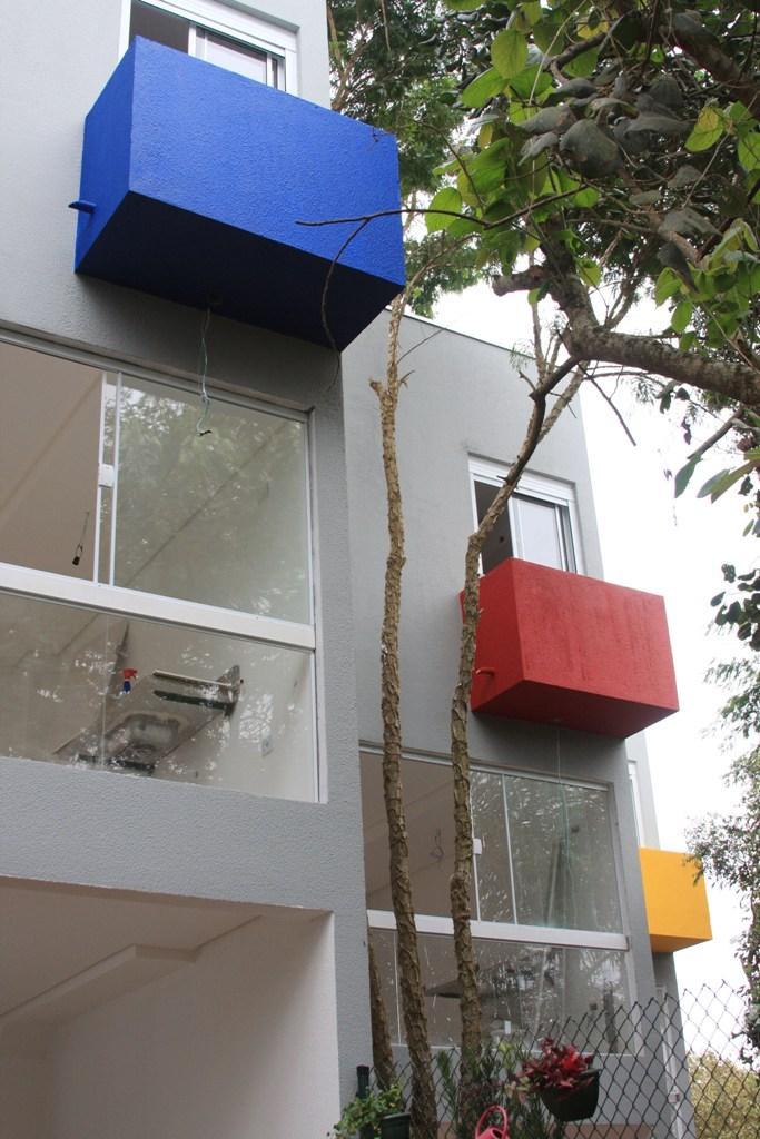 Casa de 3 dormitórios à venda em Outeiro De Passárgada, Cotia - SP