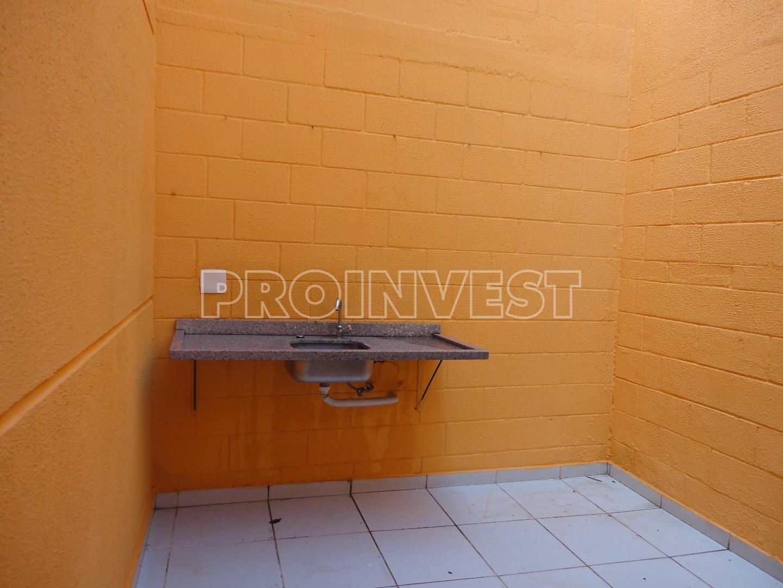 Casa de 3 dormitórios em Villagio Felicitá, Cotia - SP