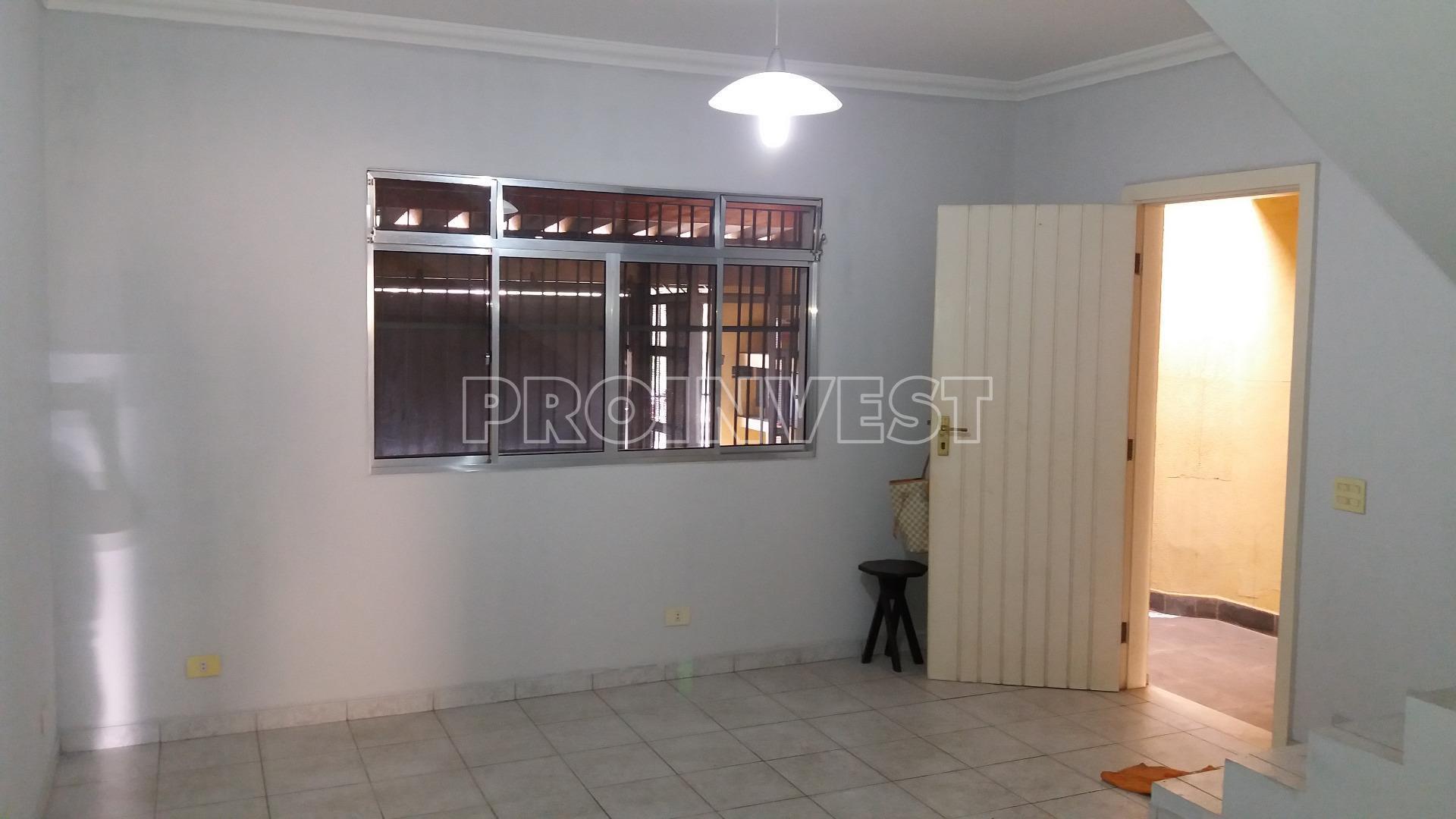 Casa de 3 dormitórios à venda em Granja Viana, Cotia - SP