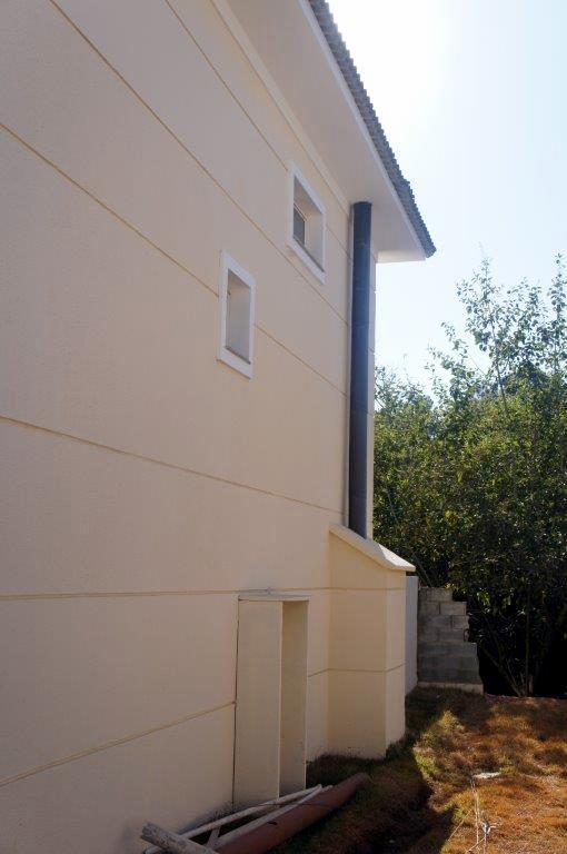Casa de 3 dormitórios em Mirante Jardim Da Glória, Cotia - SP