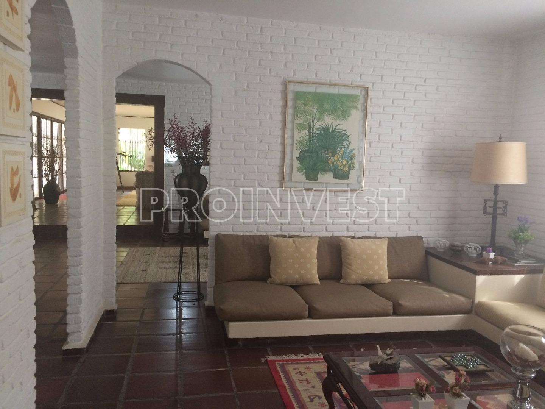 Casa de 5 dormitórios à venda em Jardim Santa Paula, Cotia - SP
