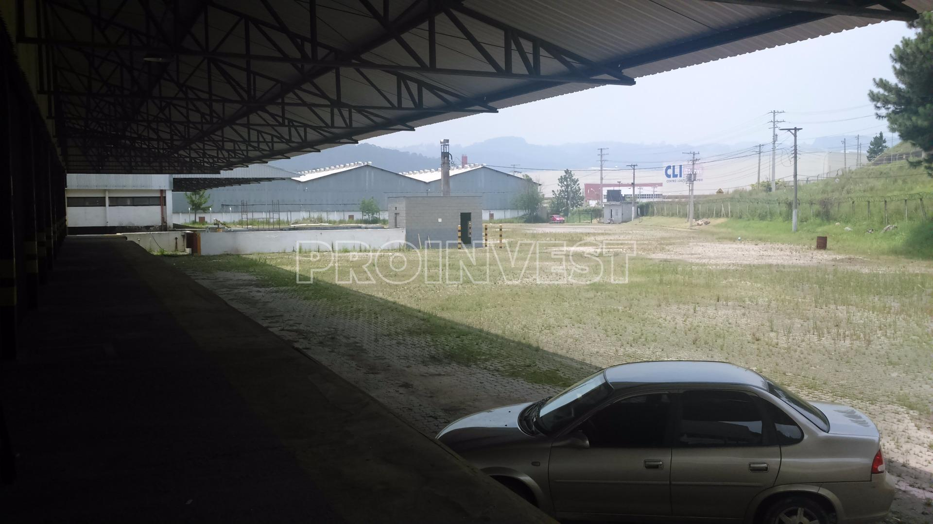 Galpão à venda em Itaqui, Itapevi - SP