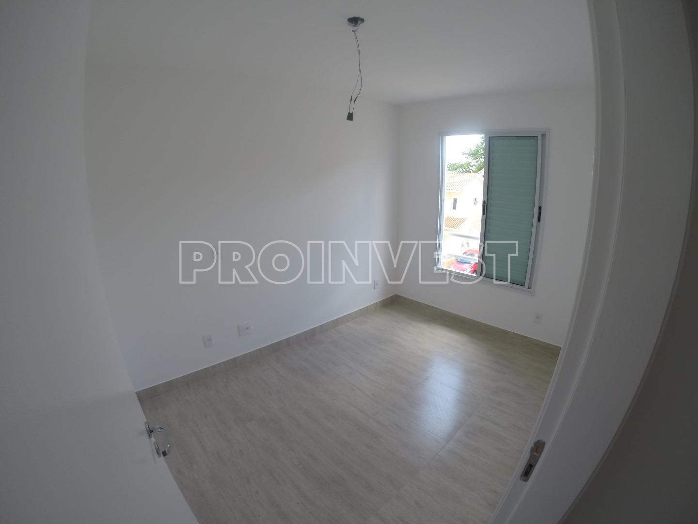 Casa de 3 dormitórios em San Paolo, Cotia - SP