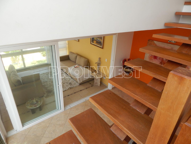 Casa de 4 dormitórios em Residencial Euroville, Carapicuíba - SP