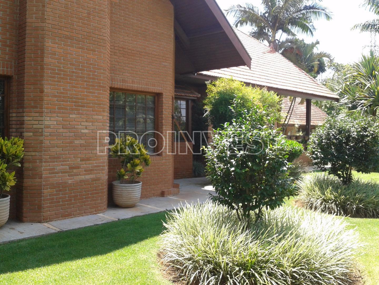 Casa de 4 dormitórios em Jardim Passargada E, Cotia - SP