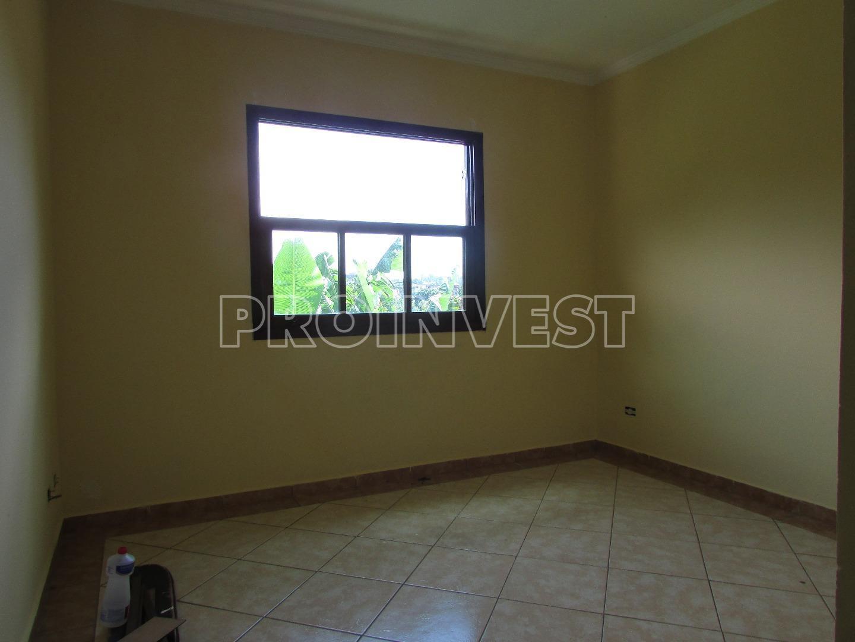 Casa de 3 dormitórios para alugar em Granja Viana Cotia SP  #3B9734 1440 1080