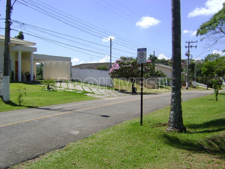 Terreno em Paysage Noble, Vargem Grande Paulista - SP