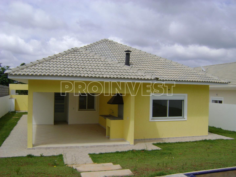 Casa de 3 dormitórios à venda em Haras Bela Vista, Vargem Grande Paulista - SP