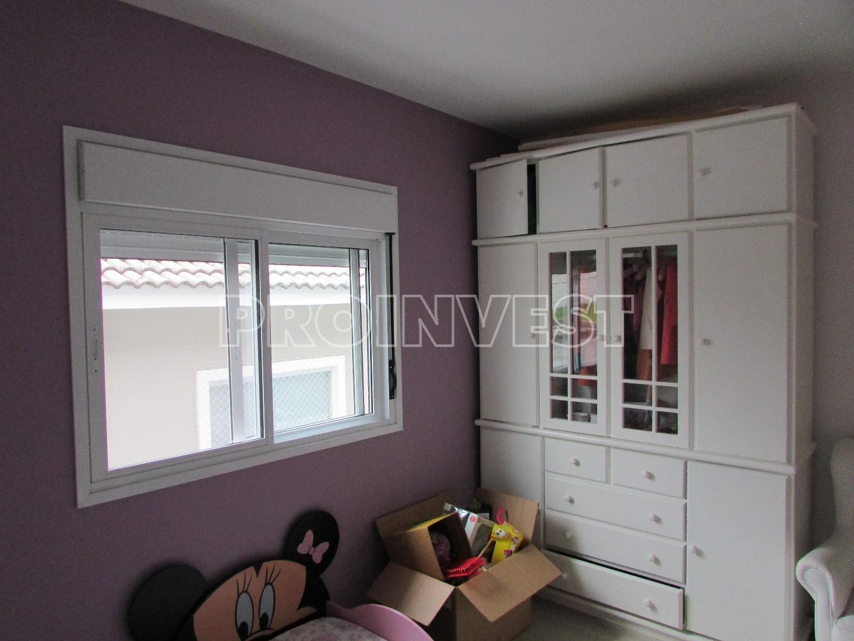 Casa de 2 dormitórios em Granja Viana, Cotia - SP