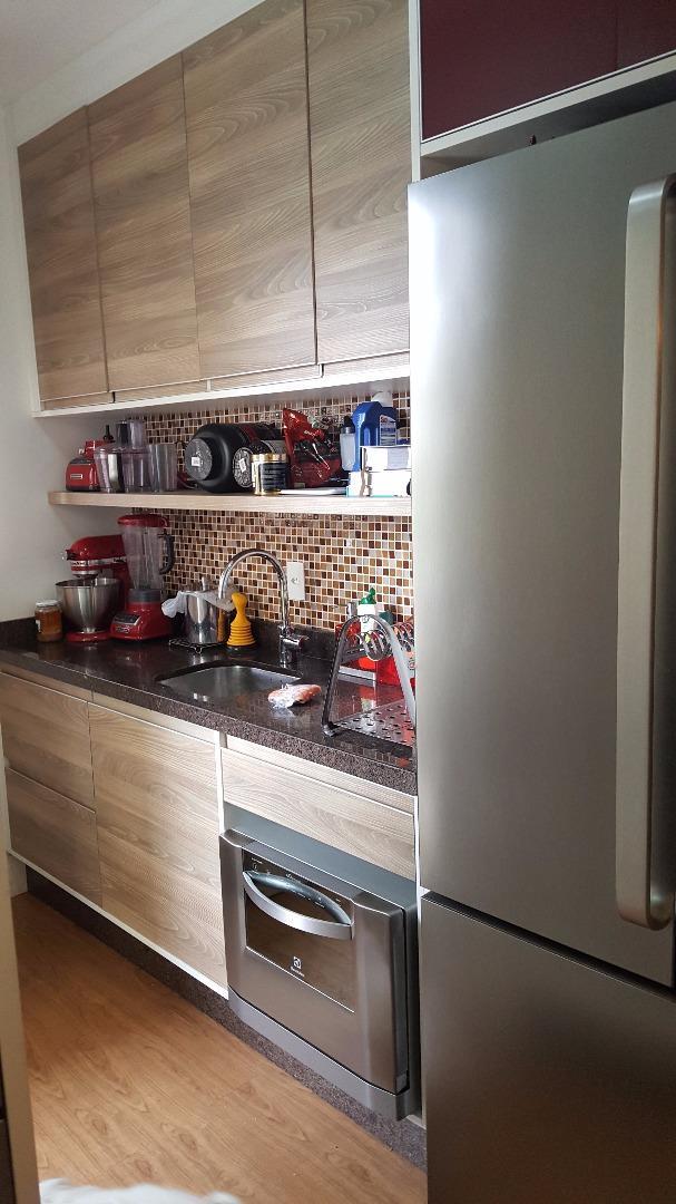 Casa de 2 dormitórios à venda em Quebec Ville, Cotia - SP