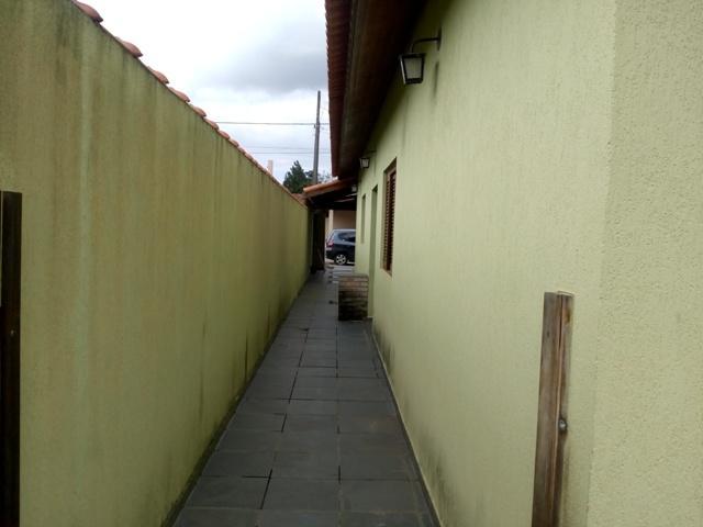 Casa de 3 dormitórios à venda em Haras Mjm, Vargem Grande Paulista - SP
