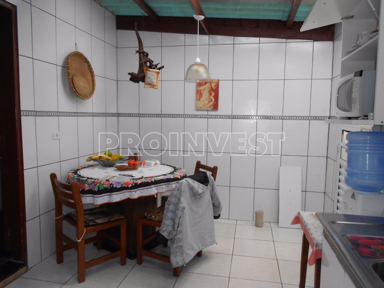 Área à venda em Bairro Da Capelinha, Cotia - SP